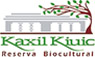 kaxil-kiuic-reserva-biocultural-logotipo