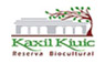 kaxil-kiuic-reserva-biocultural-stick-logotipo