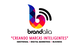 rbkk-aliados-brandalia-digital-mkt--logo