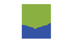 rbkk-aliados-cicy-logo