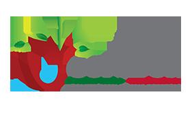 rbkk-aliados-conafor-logo