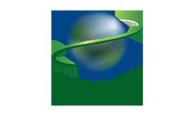 rbkk-aliados-fmam-logo