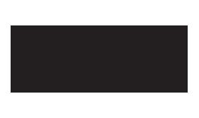 rbkk-aliados-inah-logo