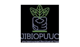 rbkk-aliados-jbiopuuc-logo