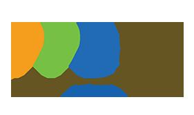 rbkk-aliados-ppd-programa-pequenas-donaciones-del-fmam-logo