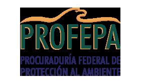 rbkk-aliados-profepa-logo