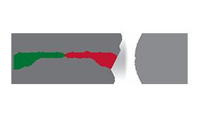 rbkk-aliados-semarnat-logo