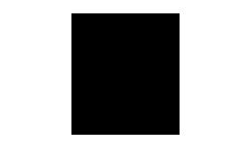 rbkk-aliados-unam-logo