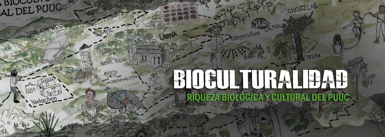 bioculturalidad–puuc-rbkk-slide