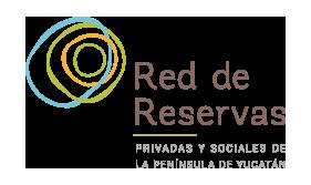 rbkk-aliados-red-de-reservas-privadas-y-sociales-de-la-peninsula-de-yucatan--logo
