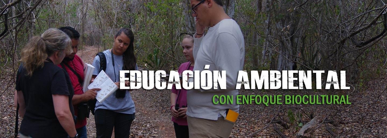 educacion-ambiental-rbkk-slide